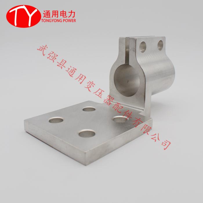 变压器铜铲-光眼铲