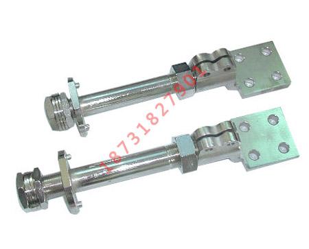 变压器导电杆
